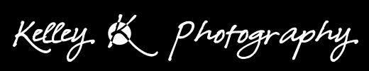 logo-blackbkgd